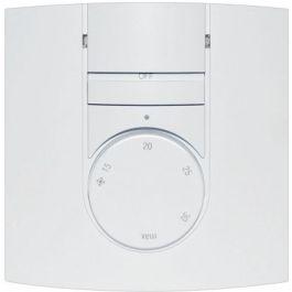 Aube TH131 Floor Sensing Manual Thermostat