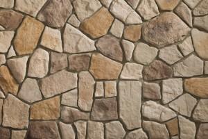 provia heritage stone veneer Top-Rock-Field-Stone