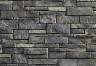 provia heritage stone veneer erie drystack