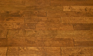b2w birch-heritage-side handscraped engineered hardwood flooring