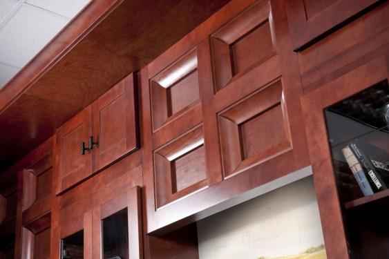 wolf classic cabinets dartmouth crimson