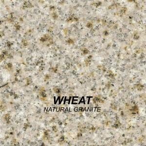 Wheat-Granite-Vanity-Bathroom-Top-Wolf-In-Stock