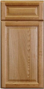 Country-Oak-CYOF-149x300 instock kitchen cabinets