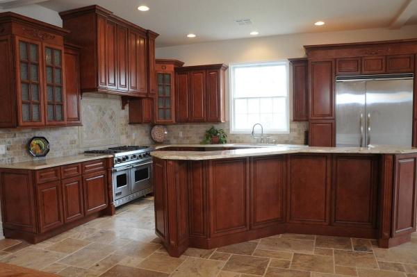 kitchen cabinets lancaster pa granite for outdoor forevermark – building materials & supplies