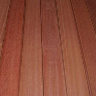 blue star meranti tongue and groove porch flooring 1x4x8