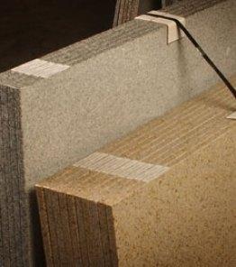 Murano granite inventory instock kitchen bathroom counter top Lancaster Elizabethtown, PA