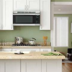Discount Kitchen Cabinets Nj Knives For Sale Forevermark – Building Materials & Supplies