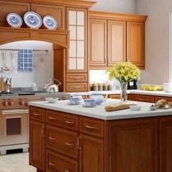 Discount Kitchen Cabinets Nj Small Refrigerator Forevermark - Design Ideas
