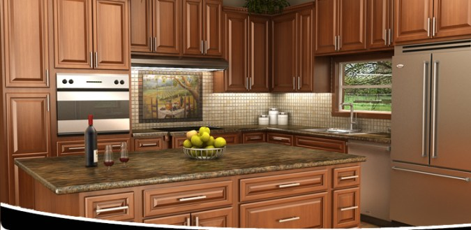iks spice maple kitchen cabinets cabinetry rta discount sale lancaster