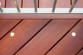 brazilia-zuri-decking-outdoor-light-insterts-bethesda-maryland