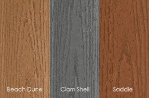 trex-enhance-decking-colors (1)