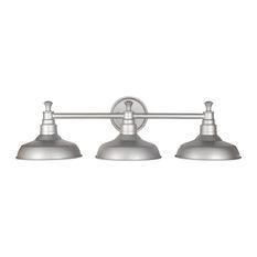 design house kimball instock industrial-bathroom-vanity-lighting