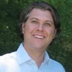 Dennis Hockman Editor of Chesapeake Home + Living