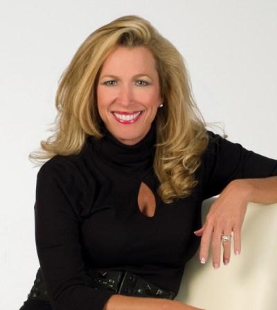 Patricia Davis Brown