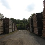 air-drying-yard-J-Gibson-McIlvain