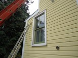 custom-trim-bad-slim-rake-board-wood-siding