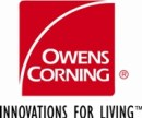Owens Corning Innovations for Living