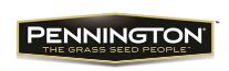 Pennington Grass Seed Logo
