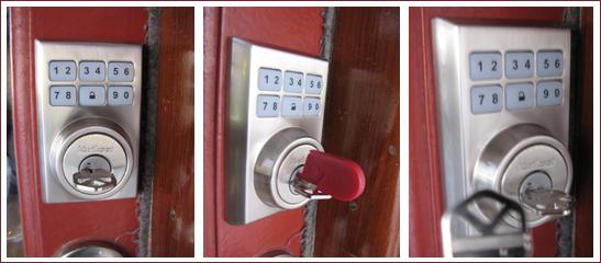 Review Kwikset Smartkey Keys Diy Re Key With Smartcodes