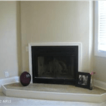 master-bedroom-fireplace_after