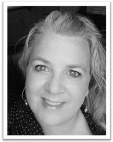 Carmen Christensen headshot