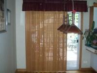 Six Window Treatments For Sliding Glass Doors :: Building ...