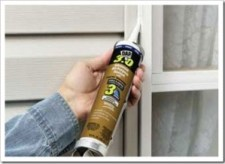 DAP 3.0 Window Caulking Canton Ace Hardware