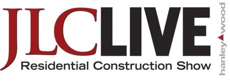 JLCLIVE logo
