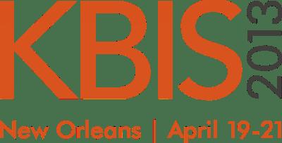 KBIS 2013