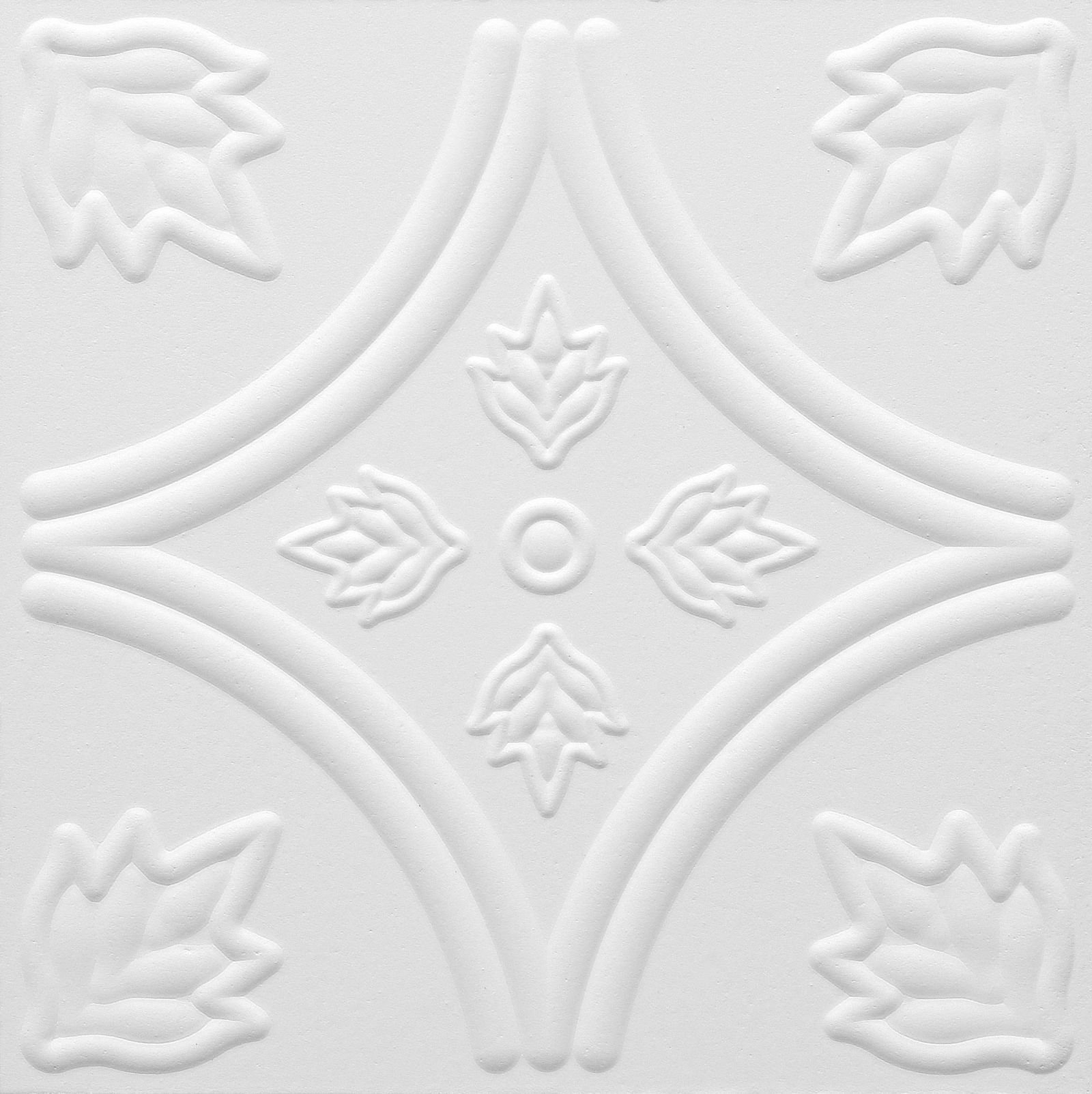 Update Your Ceiling With Armstrong Ceiling Tiles
