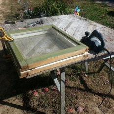 planning-bottom-of-window