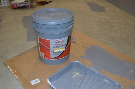 Glidden-Concrete-Coatings