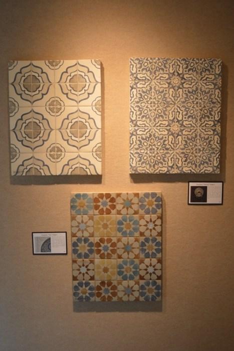 Duquesa Collection
