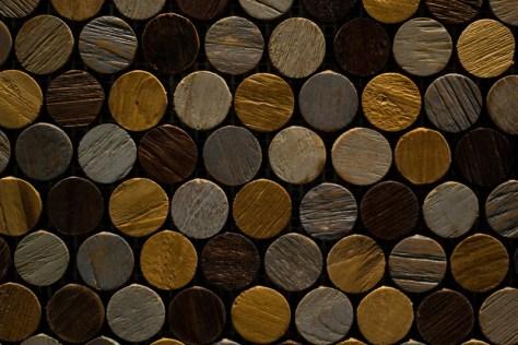 AnTeak Collection from Walker Zanger