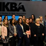 BlogTour-NKBA-center-stage