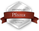 Friends of Pfister