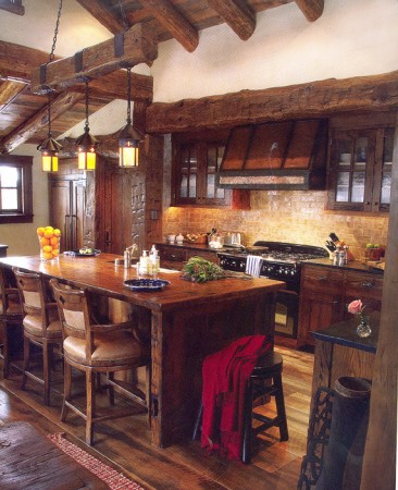 19+ Deluxe Custom Ishmael Kitchen That Will Greatly Admire You