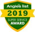 Angie's List Reveiw