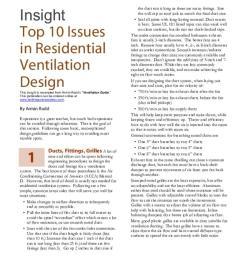 bsd 016 top ten issues in residential ventilation design [ 791 x 1024 Pixel ]