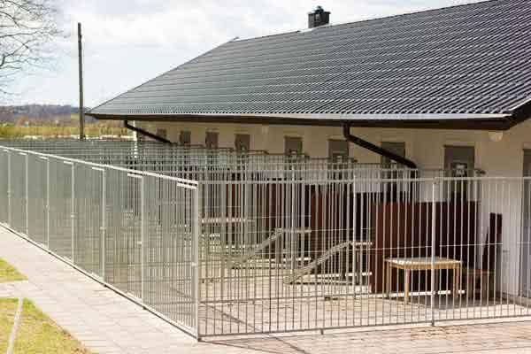 Metal Commercial & Industrial Buildings   BuildingsGuide
