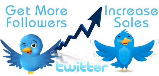 A Sneaky Trick To Get More Twitter Followers - Building Social ...