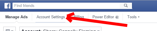 Managing Facebook Ads For Multiple Clients : Building Social