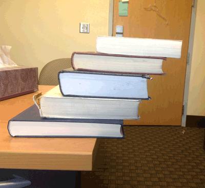 CMBooks