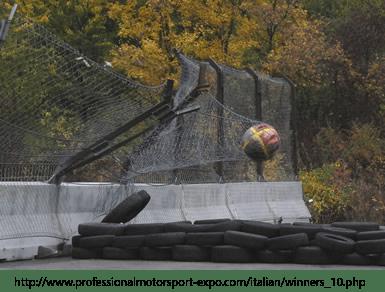 Geobrugg_Debris_Fence