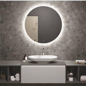 RAK Ceramics' Bathroom and Tiles Books get a 2021 update