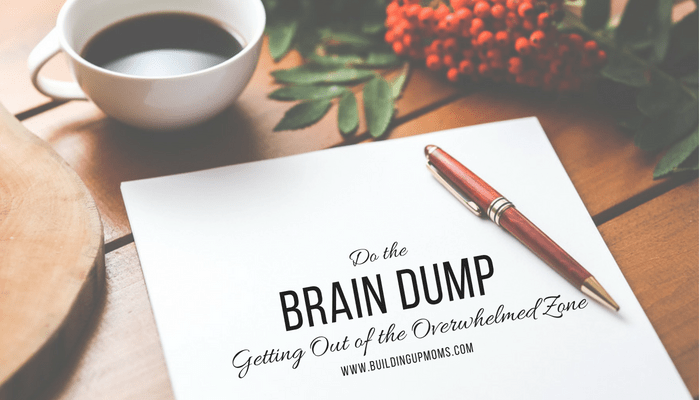 how to get aluminum out of the brain