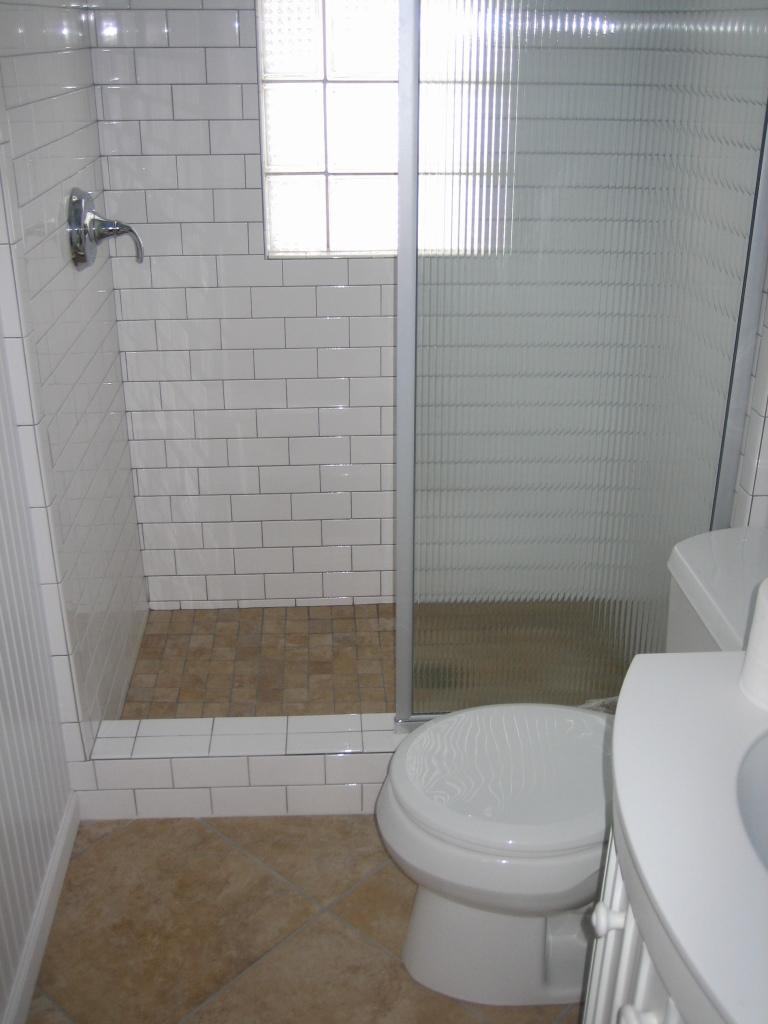 home depot kitchen remodeling flooring lowes bathroom remodel project | portfolio hartland waukesha