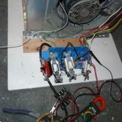 York Furnace Wiring Diagram Vz Bcm For Blower Motor – Readingrat.net