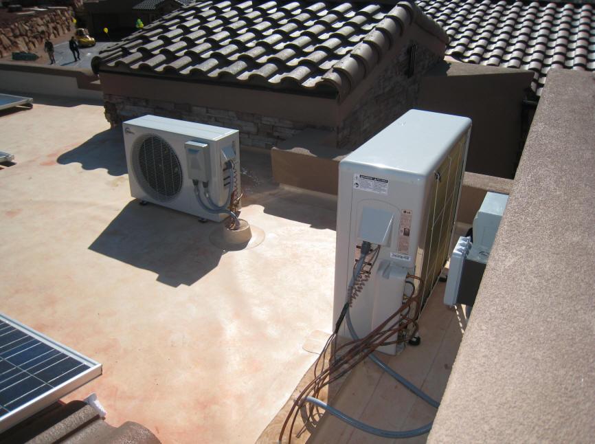 SunSavvy Zero Energy Homes
