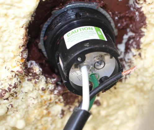 50 Amp Extension Cord Wiring Diagram Promaster Diy Camper Van Conversion Electrical